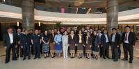 ACTS Preparation Workshop, Lao PDR 2020